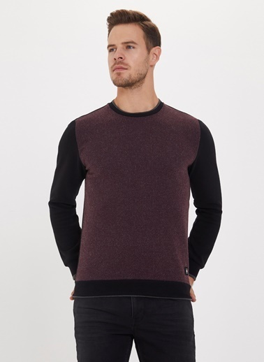 Lee Cooper Sweatshirt Kiremit